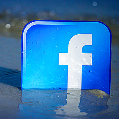 4 Ways To Maximize Facebook for Business