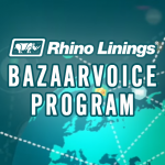 Marketing Alert: Introducing the Bazaarvoice Program