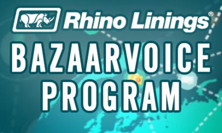 Marketing Alert: Introducing the Bazaarvoice Program