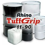 Rhino Linings Product Alert – TuffGrip™ 11-90