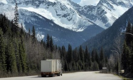 Cold Weather Storage and Foam Spraying Tips