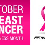 BREAST CANCER AWARENESS MONTH 2021